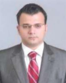Mustafa Okan YAĞCI