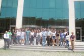 Hukuk Fakültesi, Yeditepe Üniversitesi